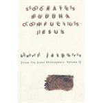 Socrates, Buddha, Confucius, Jesus(ISBN=9780156835800)