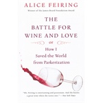 Battle for Wine and Love(ISBN=9780156033268)