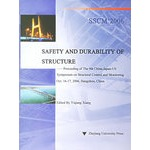 SAFETY AND DURABILITY OF STRUCTURE