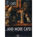 猫摄影CATS CATS AND MORE CATS
