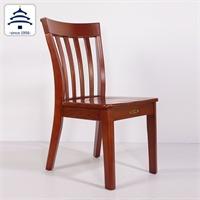 实木餐椅价格_实木餐椅品牌实木餐椅价格_装修选材