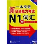 һ��ͻ���������������� N1�� �ʻ㣨��1MP3��