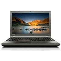 ThinkPad W540(20BHS0M900):i7 16G 512G固态 2G独显