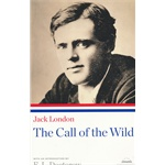 Jack London: The Call of the Wild(ISBN=9781598530582)