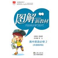 高中英语必修2:外语教研版(201