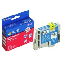 格之格 R210 R230 R310 R350 RX510 爱普生EPSON T0491系列墨盒