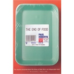 End of Food(ISBN=9780547085975)