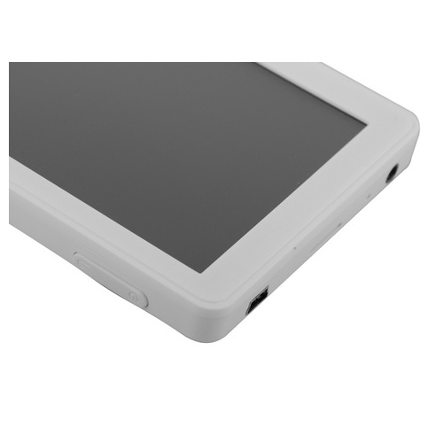 1080P高清MP4紐曼A50HD(8G)售價399元
