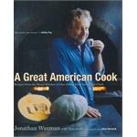 Great American Cook(ISBN=9780618658527)