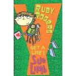 RUBY ROGERS; GET A LIFE!读后感_评论_怎么样 - moqiweni - 莫绮雯