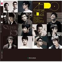 """ZERO・距离――""""2010快乐男声"""""""