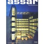 Assar Architects读后感_评价_好不好 - moqiweni - 莫绮雯