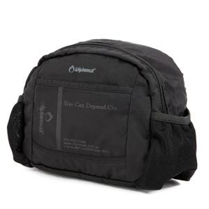 Samsonite 新秀丽 Pro-DLX LB(YC800s联想版) 15.6寸 双肩电脑包