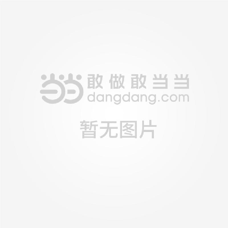 【化装造型与实操技巧 正版 艺术 李金祥图片】