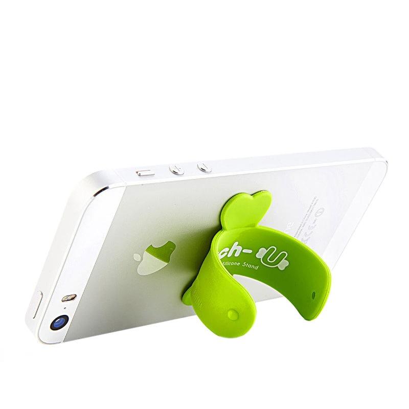 【支架贴U型苹果三星S6魔力懒人支架plus手htcg7安卓4.0图片