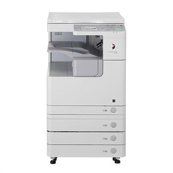 Canon佳能IR2520iA3幅面数码复印机(仅限北京地区顾客购买)
