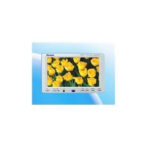 Karowa液晶小电视KA-070(寸)