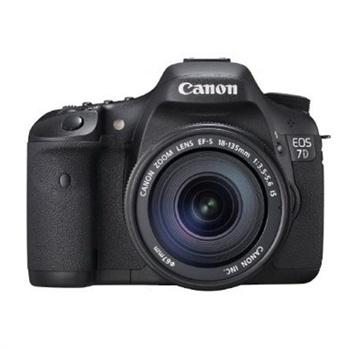 3d模型佳能摄影摄像价格,3d模型佳能摄影摄像 比价导购 ,3d模型佳