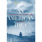 AMERICAN IDEA, AN(ISBN=9781426205637)