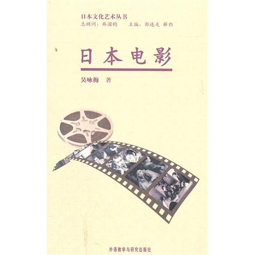 2011读书笔记27:只拾遗补缺,未开拓创新 - mp - 日影庐书影话