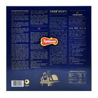 Kjeldsens 丹麦蓝罐曲奇 盒装 908g+454g