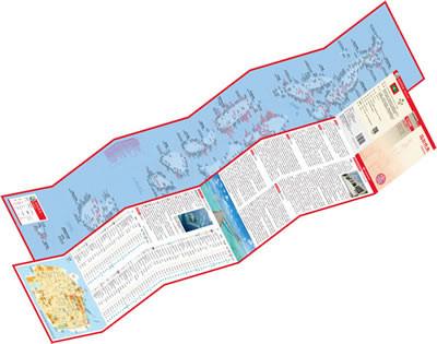 世界地图马尔代夫国家_世界地图马尔代夫_世界地图之马尔代夫_马尔