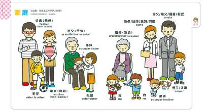 餐厅 超市 医院 -0 4岁幼儿认知小百科 全3册中英双语,日本销量超