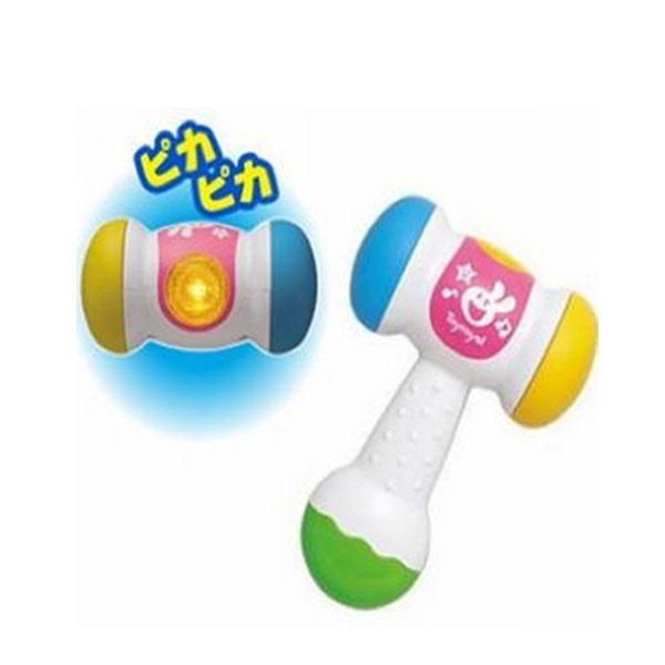 toyroyal皇室玩具小锤tr774
